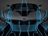 BMW Vision EfficientDynamics Concept, 66 of 73