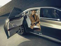 BMW Vision Future Luxury Concept, 6 of 27