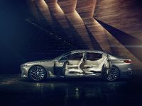 BMW Vision Future Luxury Concept, 8 of 27