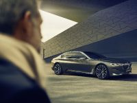 BMW Vision Future Luxury Concept, 11 of 27