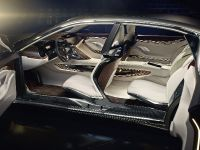 BMW Vision Future Luxury Concept, 16 of 27