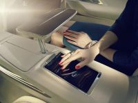 BMW Vision Future Luxury Concept, 17 of 27