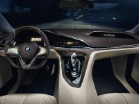 BMW Vision Future Luxury Concept, 21 of 27