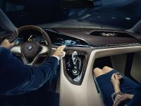 BMW Vision Future Luxury Concept, 22 of 27