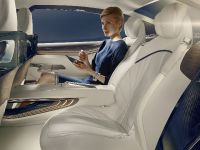 BMW Vision Future Luxury Concept, 23 of 27