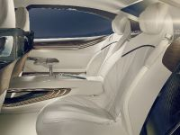BMW Vision Future Luxury Concept, 24 of 27