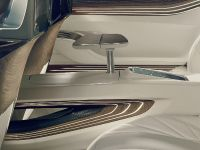 BMW Vision Future Luxury Concept, 25 of 27