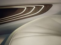 BMW Vision Future Luxury Concept, 26 of 27