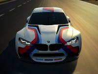 BMW Vision Gran Turismo, 1 of 14