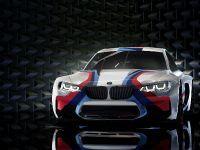 BMW Vision Gran Turismo, 3 of 14