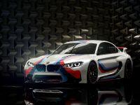 BMW Vision Gran Turismo, 4 of 14