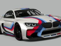 BMW Vision Gran Turismo, 5 of 14