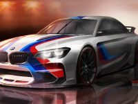 BMW Vision Gran Turismo, 6 of 14