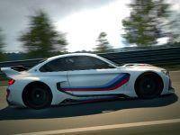BMW Vision Gran Turismo, 7 of 14
