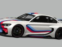 BMW Vision Gran Turismo, 8 of 14