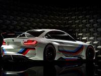 BMW Vision Gran Turismo, 10 of 14