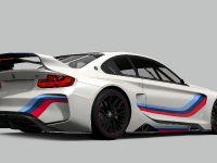 BMW Vision Gran Turismo, 11 of 14