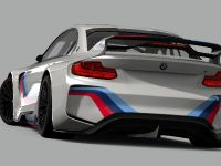 BMW Vision Gran Turismo, 12 of 14