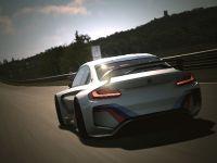 BMW Vision Gran Turismo, 13 of 14