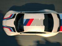 BMW Vision Gran Turismo, 14 of 14