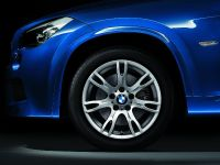 BMW X1 M-Package, 4 of 7