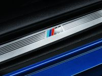 BMW X1 M-Package, 6 of 7