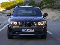 BMW X1, 11 of 83