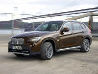 BMW X1, 12 of 83