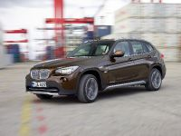 BMW X1, 13 of 83