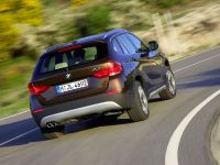 BMW X1, 14 of 83