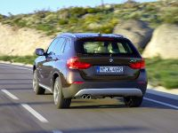 BMW X1, 15 of 83