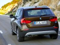 BMW X1, 16 of 83