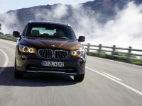 BMW X1, 17 of 83