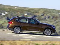 BMW X1, 18 of 83