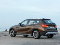 BMW X1, 19 of 83