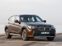 BMW X1, 20 of 83