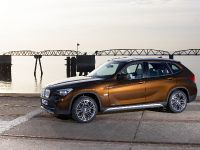 BMW X1, 21 of 83