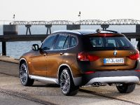 BMW X1, 22 of 83