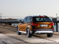 BMW X1, 23 of 83