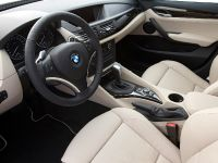 BMW X1, 24 of 83