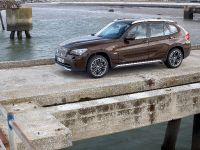 BMW X1, 32 of 83