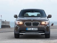 BMW X1, 33 of 83