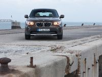 BMW X1, 34 of 83