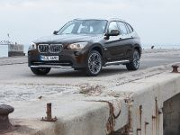BMW X1, 35 of 83