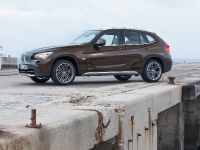 thumbnail image of BMW X1