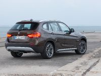 BMW X1, 38 of 83