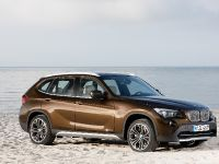 BMW X1, 39 of 83