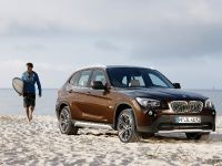 BMW X1, 40 of 83