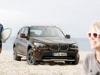 BMW X1, 41 of 83