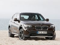 BMW X1, 42 of 83